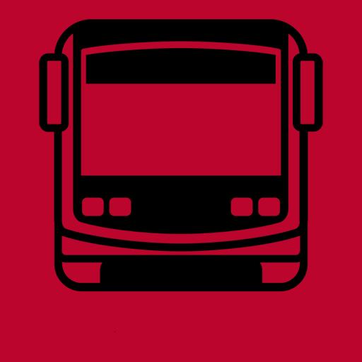 Venir en autobus à l'URFIST de Paris
