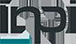 Logo de l'INPI