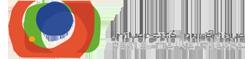 Logo de l'UNPIdF