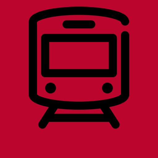 Accéder en métro à l'URFIST de Paris
