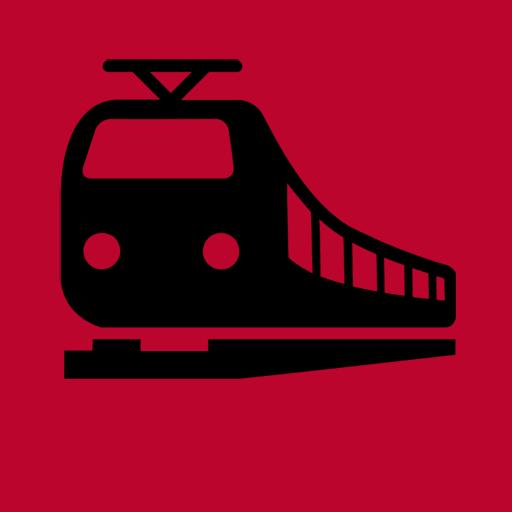 Accéder en RER à l'URFIST de Paris